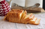 Onion & Cheese Loaf