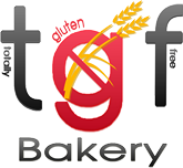 Totally Gluten Free Bakery